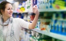 informatie-allergenen-voeding-1024x536