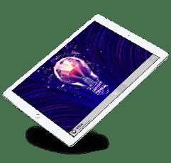KTBA Online MaQAzine