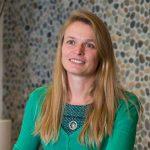 FSMA Expert Ann Horemans