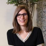 Ellen Akkermans Consultant LabelCompliance KTBA Belgium