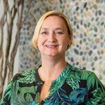 Jacqueline Hageman labelling Specialist bij KTBA