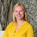 KTBA Labelling specialist Jody Berkelmans