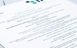 ktba-ifs-7-certificate-gln